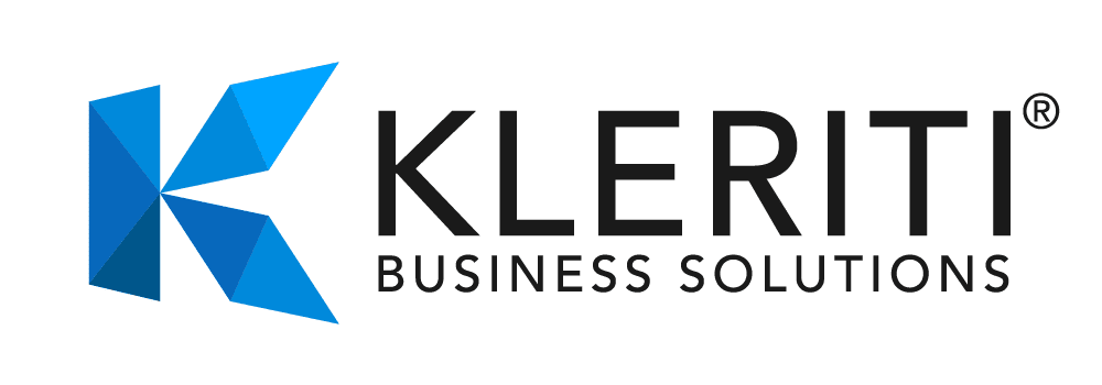 Kleriti Business Solutions