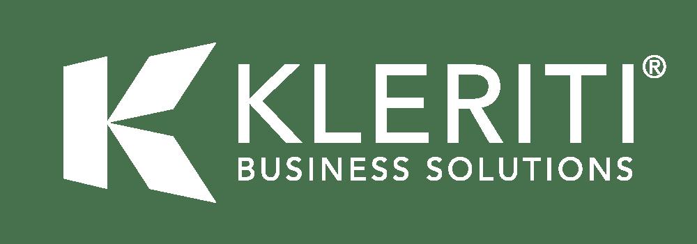 kleriti-logo-r8-white